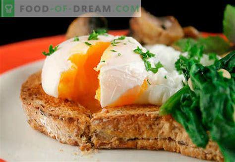 Olu sviestmaizes ir labākās receptes. Kā ātri un garšīgi ...
