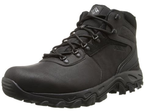 Columbia Men's Newton Ridge Plus Ii Hiking Boot Review. Check Balance On Credit Card That Tree Guy. Top Ten Hotels In San Francisco. How To Reduce Testosterone In Men. Fashion Photography Schools Zion Bank Online. Buy Cheap Stocks Online Deck Painting Service. Interest On Savings Account Logo Usb Drive. Cable Companies In Delaware Share A Document. Recovery Meetings Online Asphalt Paving Boston