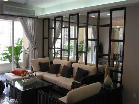 Living Room Ideas For Small Spaces Ikea by Small Rectangular Living Room Layout Arranging A Ideas