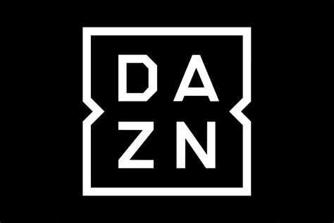 We did not find results for: DAZN to launch in UK on December 1st - SEENIT