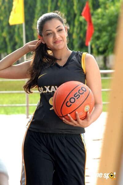 tamil actress kajal husband kajal agarwal biodata husband name age movies list