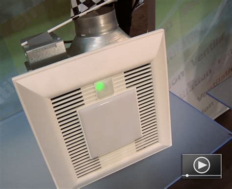panasonic whispergreen bathroom fan product spotlight panasonic whispergreen ventilation fans