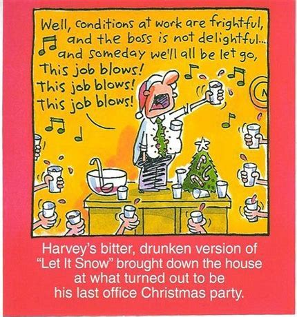 christmas party humor quotes quotes tedlillyfanclub