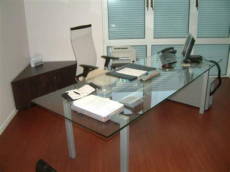 bureau en verre fly bureau en verre fly maison design modanes com