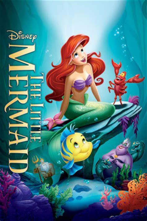 mermaid film character info disney uk