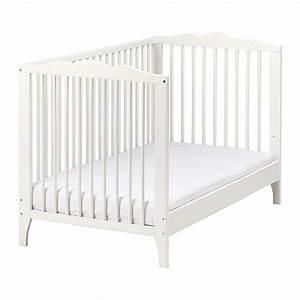 Ikea Kinderbett Hensvik : all things baby whimsicaljottings ~ Orissabook.com Haus und Dekorationen