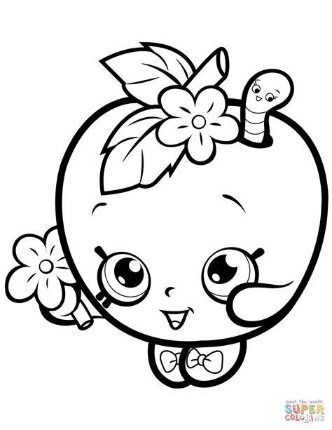 Kleurplaat Emoji Donut by Kleurplaat Donut N De Ausmalbild Emoji