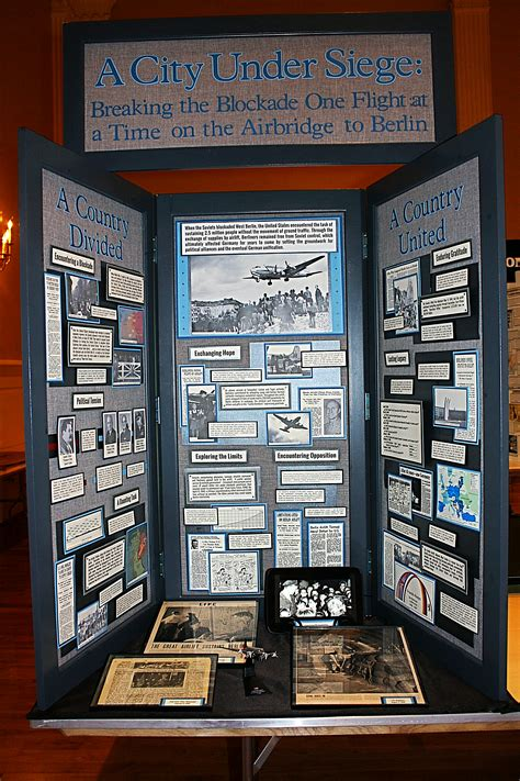 project categories national history day nhd