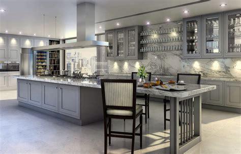 Ultimate Kitchen Design  Dk Decor