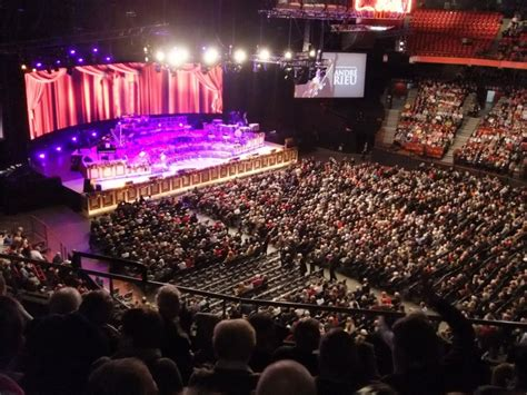 plan salle forest national bruxelles forest national forest entertainment venues eventseeker