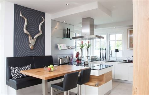 Kitchen Ideas For Small Apartments - u shaped kitchen layout design options czytamwwannie 39 s