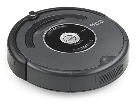 Roomba  Robot Supremacy Wiki  Fandom Powered By Wikia