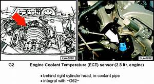 2003 Saab 9 3 Pcv Valve Location  2003  Free Engine Image For User Manual Download