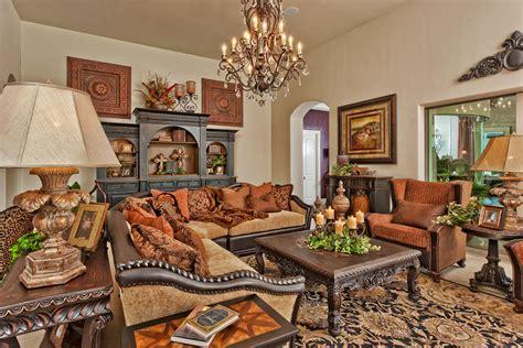 hill country interiors hill country interiors san antonio tx living room furniture
