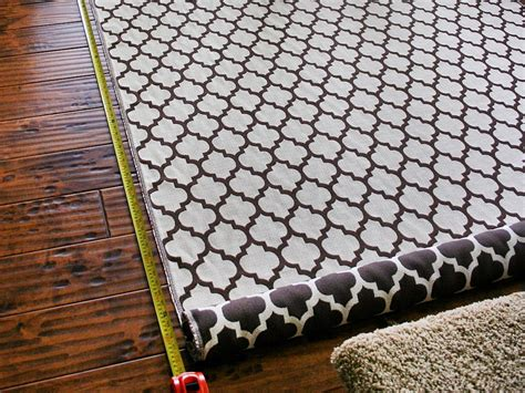 Upholstering A Headboard With Fabric by How To Upholster A Headboard With Nail Trim How Tos