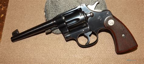 Colt Shooting Master 357 Magnum Revolver 1 Of 5... For Sale