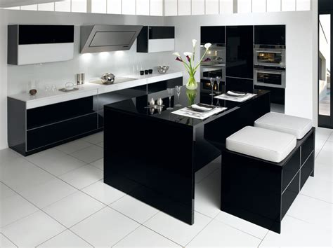 prix cuisine teissa cuisines design pas chres teissa with cuisine avec ilot