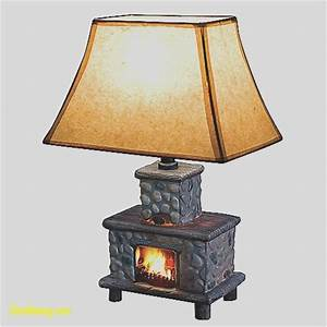 Table lamp amazon lamp shades table lamps table lamps for Cars 2 table lamp