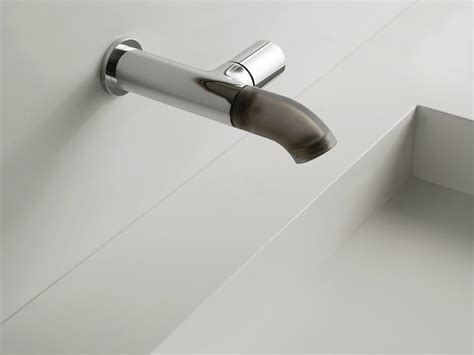 robinet mural salle de bain pas cher