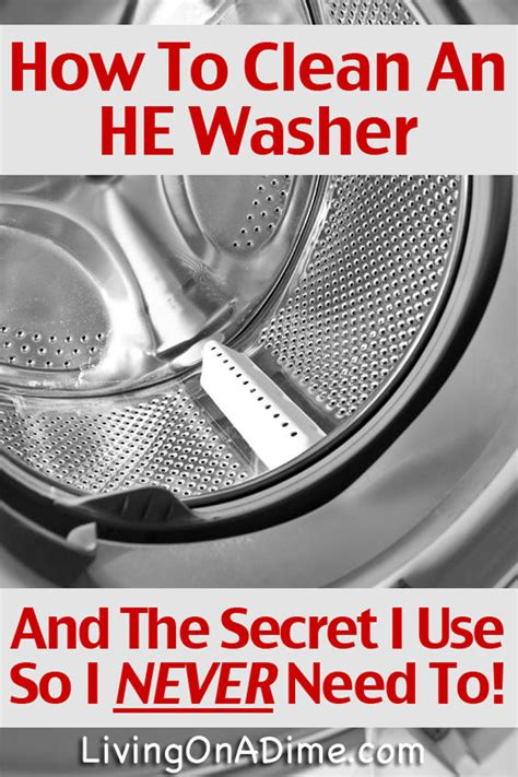 how to clean a front load washer front load washers how to use a front load washer
