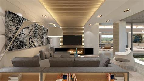 fau livingroom de zalze 190 stellenbosch south africa antoni assoc