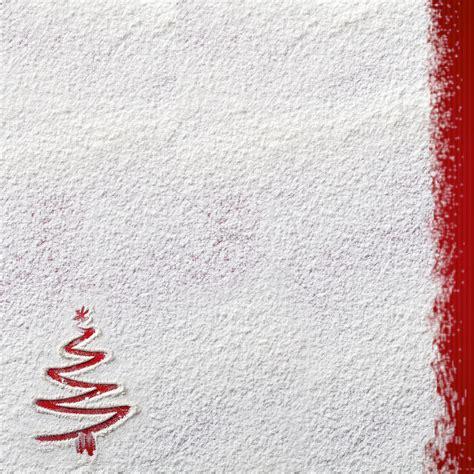 speisekarte fuer weihnachten word vorlage menuekarte fuer