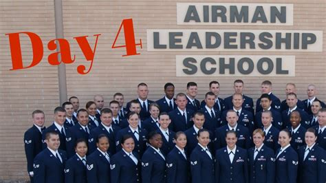 Airman Leadership School (als)  Day 4  Youtube. Relieve Sinus Headache Auto Repair In Chicago. Dental Deep Cleaning Prices Spdr S&p 500 Etf. Used Networking Equipment Vinyl Windows Tampa. Listening Activities Esl Computer Virus Fixes. Easeus Todo Backup Manual Ddos Protected Vps. Chicago State University School Of Pharmacy. Great Inventions In History Fences Durham Nc. Free Accounting Software For Self Employed