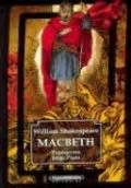Macbeth Resumen Libro by Libro Macbeth William Shakespeare Rese 241 As Resumen Y Comentarios