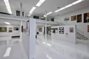 home gallery interiors big residence with gallery in lower level je house home building furniture and