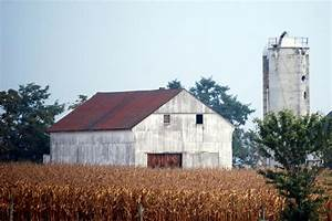 barn charm amish country these days of mine With amish made barns