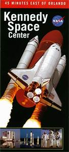 Kennedy Space Program - Pics about space