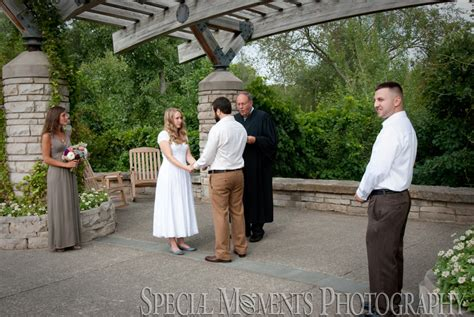 matthaei botanical gardens wedding archives special