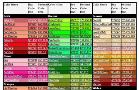 colors in css 20 css3 menu layout code generators