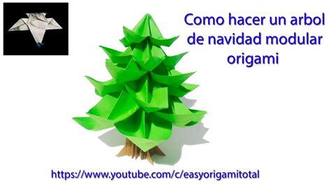 origami origami papiroflexia tr 233 bol de corazones
