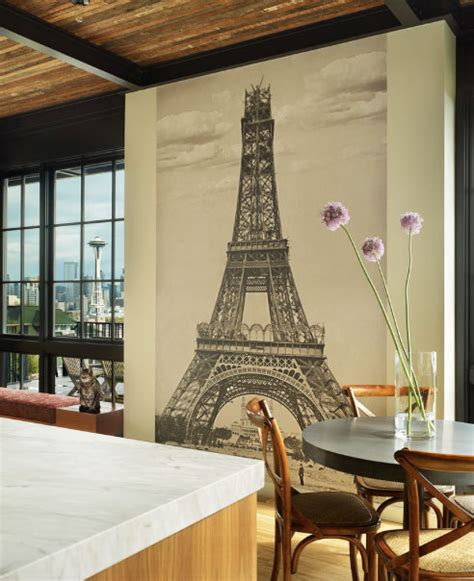 wall ideas for kitchen stories 5 easy kitchen wall decor ideas axka
