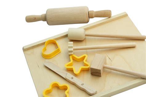 jeux de cuisine pour les grands jeux d 39 imitation cuisine en bois grand set de cuisine