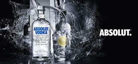 The 10 Most Expensive Vodka Bottles Of All-time