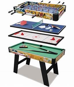 Table Jeux D Eau : air hockey table toys tubezzz porn photos ~ Melissatoandfro.com Idées de Décoration