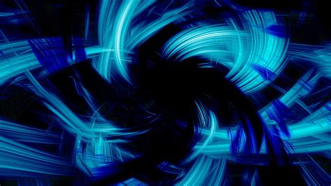 Background Neon Wallpaper 4k by 4k Neon Wallpapers High Quality Free