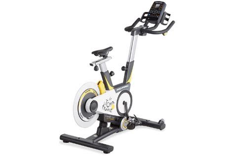 Best Proform Tour De France Exercise Bike Reviews 2020