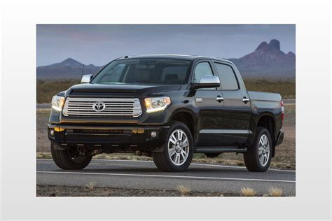 Toyota Maintenance by Maintenance Schedule For 2015 Toyota Tundra Openbay