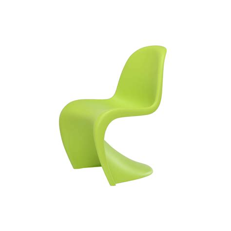 chaise junior chaise panton vitra 50 images chaise vitra panton