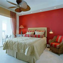 bedroom decorating ideas diy 45 beautiful paint color ideas for master bedroom hative