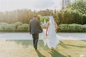 mcgovern centennial gardens houston wedding joy johnny With budget wedding photography houston