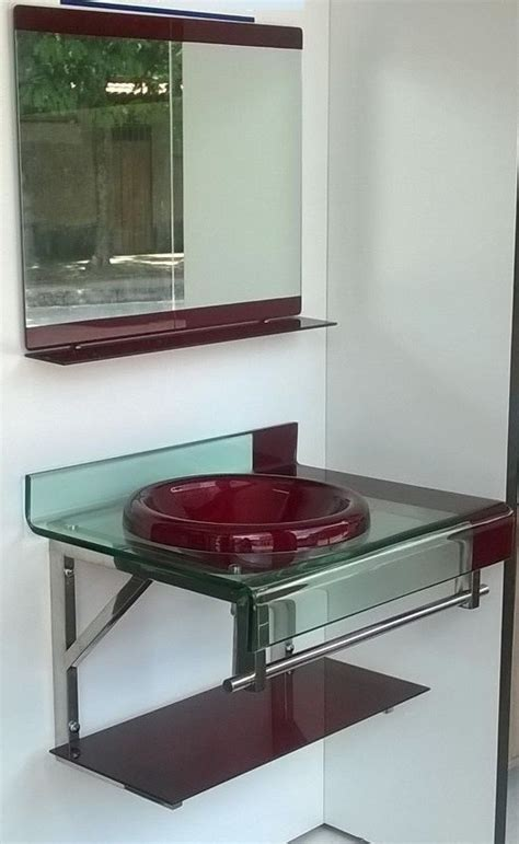 manta para sofa cor vinho gabinete vidro 90 cm vermelho vinho misturador kit ace