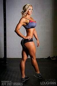 Pin by Lance Brown on Fit Girls | Pinterest | Sexy ...
