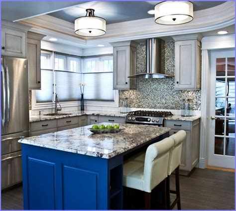 flush mount kitchen ceiling lights lighting design ideas modern vintage kitchen light 6671