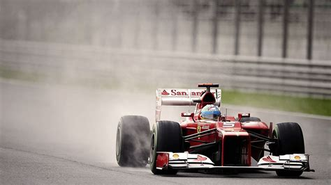 Formula 1 Car Hd Wallpapers by 1920x1080 Wallpaper Hd F1 2018 88 Images