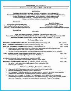 New Grad Nursing Cover Letter Nice High Quality Critical Care Nurse Resume Samples