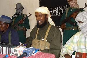 Al Qaeda-linked terror group destroys £480,000 of foreign ...